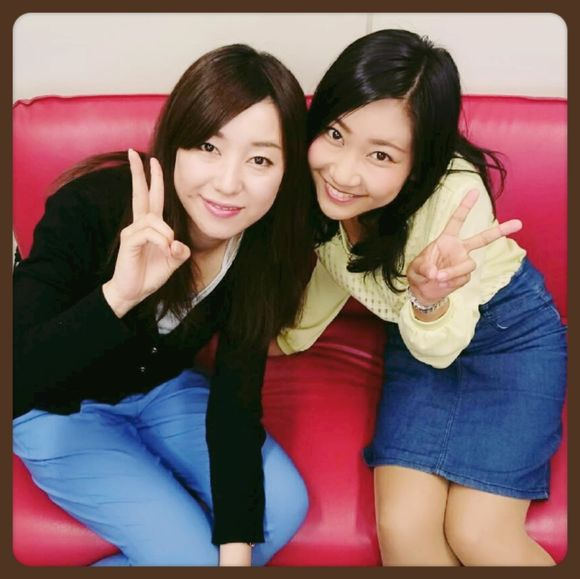 2015-05-23-16-12-10_deco.jpg