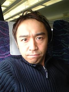 いっちょやったるかo(^-^)o
